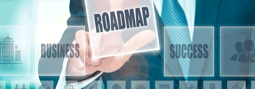 Promise -v- Delivery: A Roadmap for Success