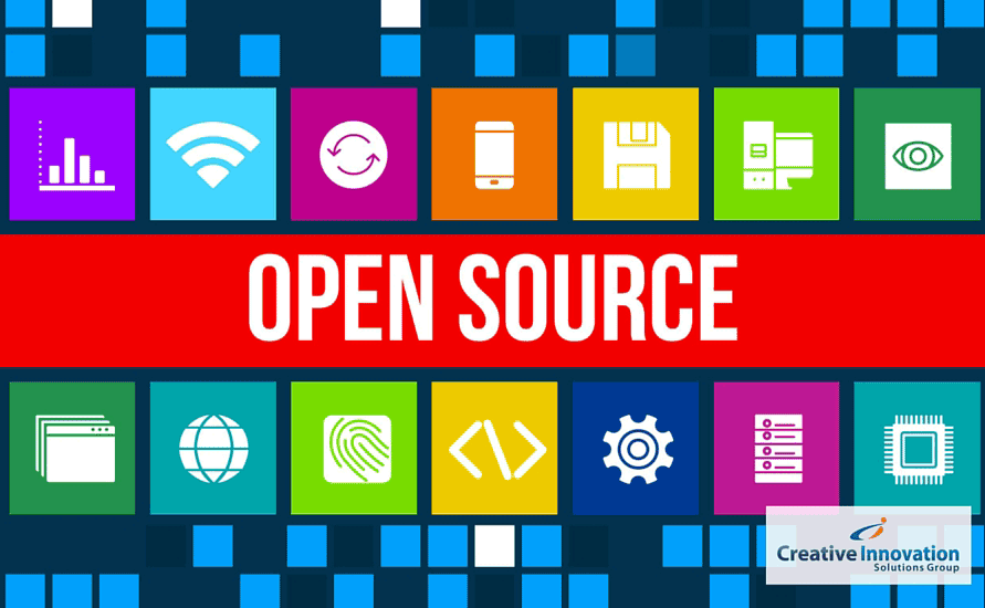 Promise -v- Delivery: Open Source Delivers On Promise