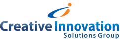 IT Consulting - Creative Innovation Solutions Group