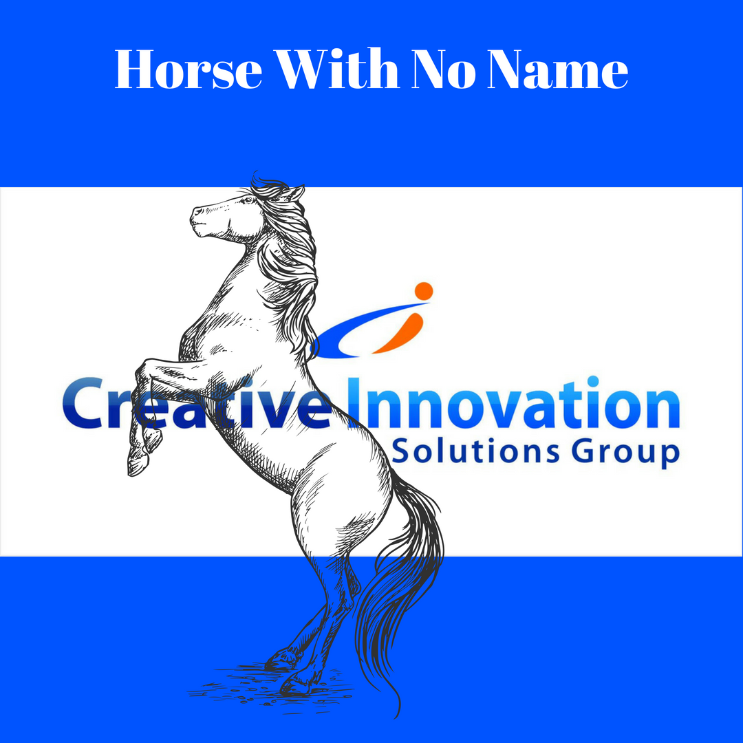 Horse With No Name – Tale of a Virus Scam