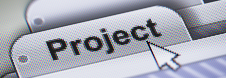 IT Projects Gone Haywire